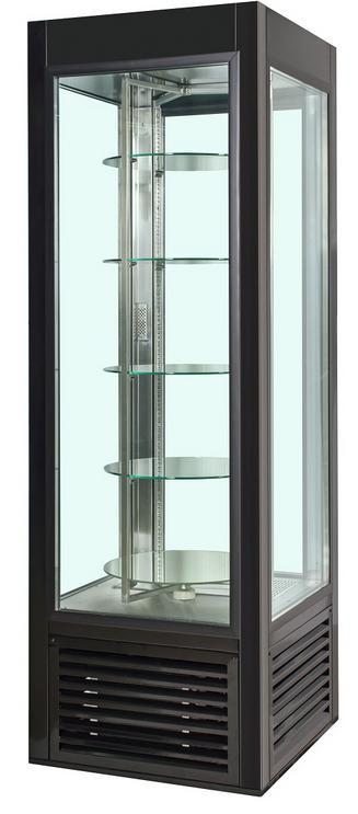 Кондитерский шкаф Cold SW-504
