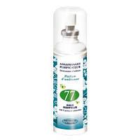 Органический спрей очиститель воздуха 77 эф.масел Nutri Expert.125 мл