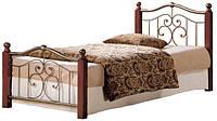 Кровать подростковая Габи (Gabi N)