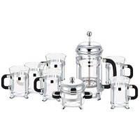 Чайный набор 8 предметов Krauff 26-177-024
