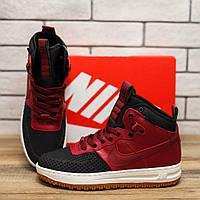 Nike LF1 женские