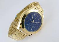 Часы - Patek Philippe - стальные - 4 цвета (копия)