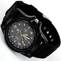 Мужские часы Swiss Gemius Army WICTORINOX, фото 1