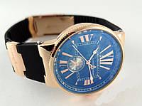 Женские часы Ulysse Nardin - Marine (копия)