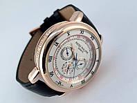 Мужские часы Patek Philippe  (копия)