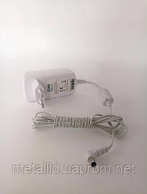 Блок живлення для Уф LED ламп 36 вт,12 В (фирмееный ZTE)