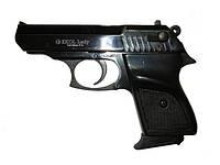 Пистолет стартовый Ekol Lady