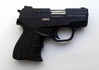 Пистолет стартовый Stalker M 906