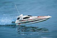 Как выбрать лодку на радиоуправлении?