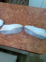 Туфли(макасины) детские,размер30(длина по стельки18)