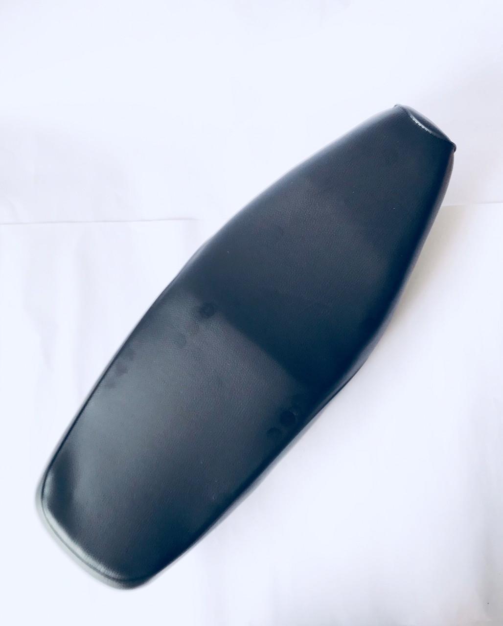 Седло ACTIVE NEW, пластиковая основа