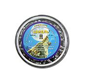 Пули Шмель 0,91 г 350 шт