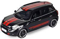 Автомобиль на радиоуправлении MINI COOPER, лицензированная модель, фото 1