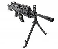 Игрушечный пулемет МК48С, фото 1