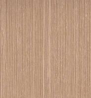 Laminwoods Дуб беленый темный PS-D504(2800*640*0,55 мм)