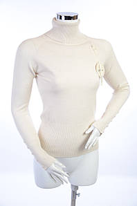 Женская кофта F516
