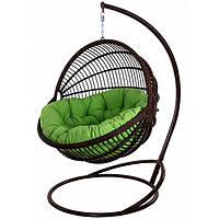 Подвесное кресло-кокон «Ариэль»