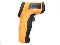 Профессиональный автомобильный термометр ADD7850, фото 1