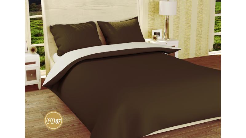Полуторное постельное белье ранфорс, фото 2