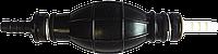 Ручной насос для подкачки топлива(дизель,1.9) Renault, Dacia,Peugeot