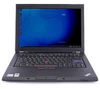 "Ноутбук Lenovo ThinkPad T400S 14"" 2GB RAM 80GB HDD № 3, фото 1"