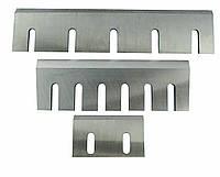 Ножи для дробилок ИРНК-200