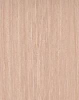 Laminwoods Дуб натуральный 2 PS-D507(2500*640*0,55 мм)