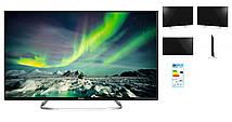 Телевизор Panasonic TX-55EX620E (BMR 1500Гц, Full HD, Smart TV, Wi-Fi, 4K HDR, Dolby Digital 2х10Вт, DVB-C/T2), фото 3