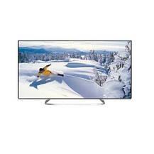 Телевизор Panasonic TX-55EX620E (BMR 1500Гц, Full HD, Smart TV, Wi-Fi, 4K HDR, Dolby Digital 2х10Вт, DVB-C/T2), фото 2