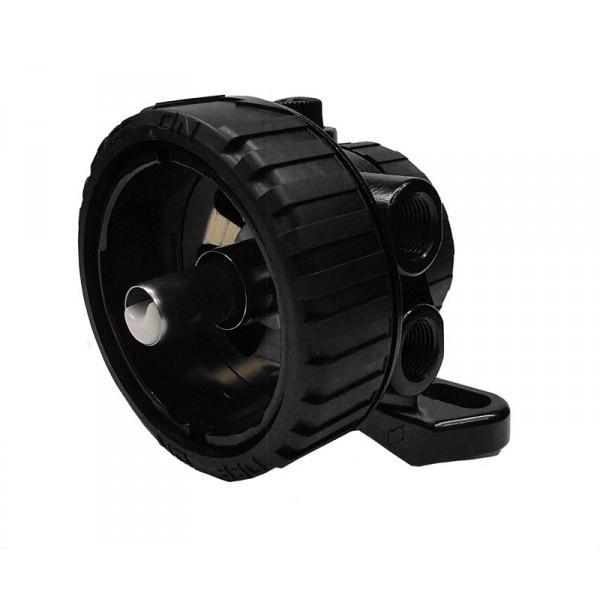 Корпус сепаратора M12 x 1.5 Clarcor (Stanadyne) FM100