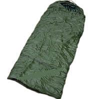 Спальный мешок EOS 701