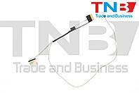 Шлейф матрицы LENOVO IdeaPad 310-15IKB 510-15IKB 510-15ISK (DC02001W100, DC02001W110, DC02001W120) ОРИГИНАЛ