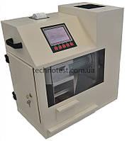 Автоматический анализатор для определения примесей Grain Cleaner