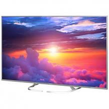 Телевизор Panasonic TX-58EX703E (BMR 1600Гц, Full HD, Smart TV, Wi-Fi, 4K HDR, Dolby Digital 2х10Вт, DVB-C/T2), фото 2