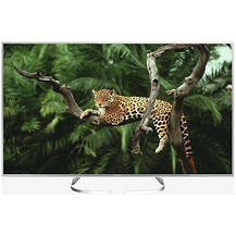 Телевизор Panasonic TX-58EX703E (BMR 1600Гц, Full HD, Smart TV, Wi-Fi, 4K HDR, Dolby Digital 2х10Вт, DVB-C/T2), фото 3