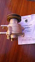 Насос вакуумный ГАЗ-33081, 3309