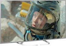 Телевизор Panasonic TX-58EX703E (BMR 1600Гц, Full HD, Smart TV, Wi-Fi, 4K HDR, Dolby Digital 2х10Вт, DVB-C/T2), фото 3