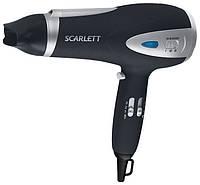 Фен Scarlett SC-1270, красота волос
