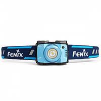 Фонарь Fenix HL12R Cree XP-G2 400 лм, фото 1
