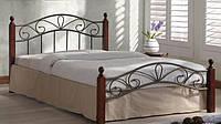 Односпальная кровать Мелис (Melis S)