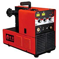 Сварочный инвертор полуавтомат Edon Expert MIG-2000