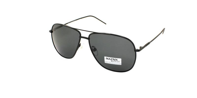 Брендовые мужские солнцезащитные очки Matrix Polaroid - Остров Сокровищ  магазин подарков, сувениров и украшений в 7256c8eb3f1
