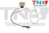 Шлейф матрицы LENOVO IdeaPad B50-30 B50-70 (DC02001X000) Тип1