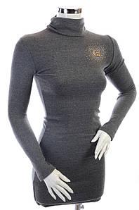 Платье женское 4407
