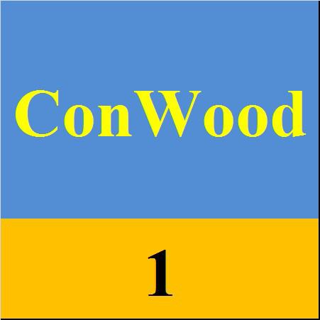 ConWood 1