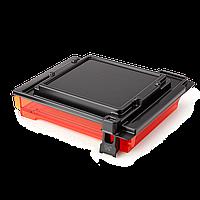 Resin Tank | Ванночки для ЗD-принтера Formlabs Form 2