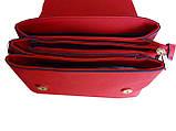 Женская сумка Sofi , фото 2