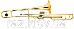 Тромбон MAXTONE TTC53TL4