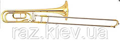 Тромбон YAMAHA YSL-356GE