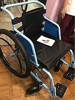 Инвалидная коляска new